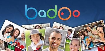 Seznamka Badoo - snadné seznámení zdarma