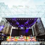 Největší taneční open air festival Finlandia Mácháč 2015 je tu!