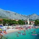 Pořízení dovolené na rok 2013 se vyplatí právě dnes