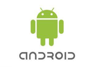 Seznamky pro Android telefony zdarma