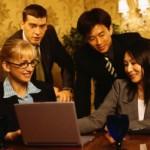 Nákup levného zboží z Číny po Internetu