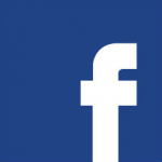 Koho sledovat na Facebooku?