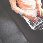 Online doba - už i půjčku vyřídíte z pohodlí domova