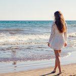 Jak našetřit na dovolenou bez stresu?
